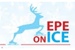 Epe-on-Ice