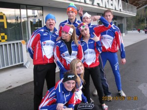 Inzell 2013 (76)