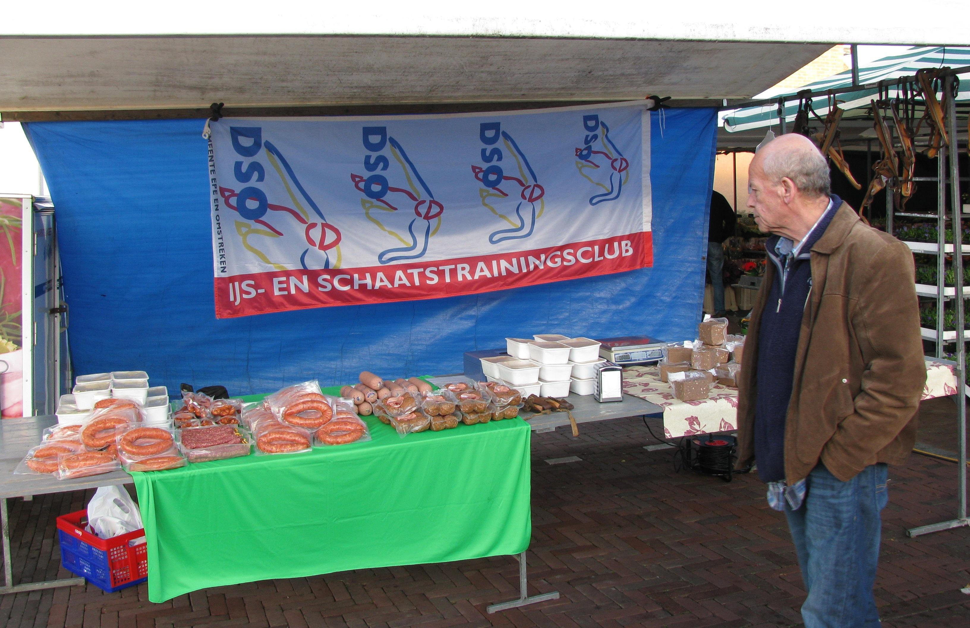 Marktkraam 2014 (1)